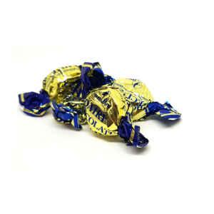 Caramella morbida Dairy Chocolate Eclair Toffee min. 1 Kg