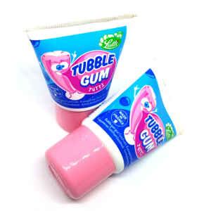 Tubble Gum 35 g