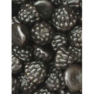 More di Liquirizia min. 500 g