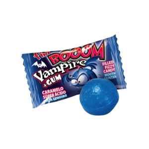 Gomme Vampiro Lingua Blu Senza Glutine min. 500 g