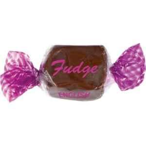 Caramella morbida Chocolate Fudge min. 1 Kg