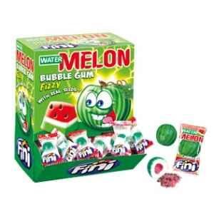Gomme Water Melon Senza Glutine min. 500 g