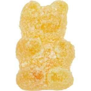 Orsetti Aciduli Senza Glutine min. 500 g