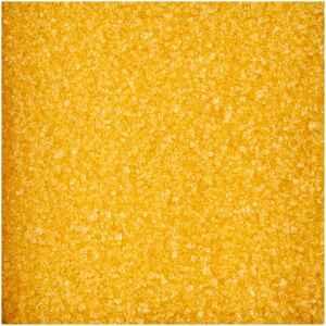 Cristalli di Zucchero Giallo 70 g Wilton