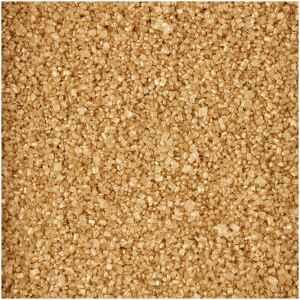 Cristalli di Zucchero Oro 70 g Wilton