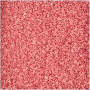 Cristalli di Zucchero Rosa 70 g Wilton