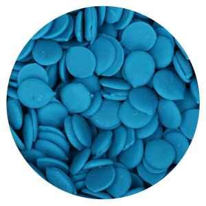 Deco Melts Blu 250 g FunCakes