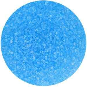 Zucchero Colorato Blu 80 g FunCakes