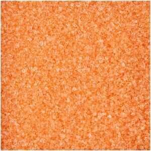 Cristalli di Zucchero Arancione 70 g Wilton