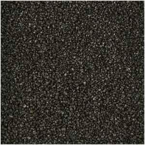 Cristalli di Zucchero Nero 70 g Wilton