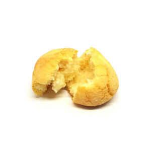 Amaretti al Cocco Senza Glutine (min. 500 g)