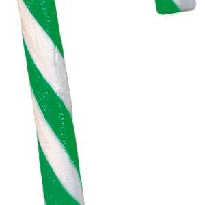 Bastoncino Piccolo Verde e Bianco 15 g