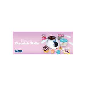 PME Pentolino Elettrico per sciogliere il cioccolato