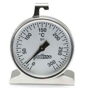 Termometro da forno Patisse