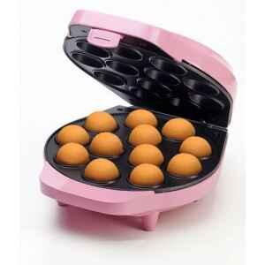 Bestron Sweet Dreams Cake - popmaker