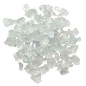 Cristalli di zucchero Paulissich min. 500 g