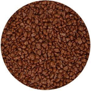 Mini Chocolate Rocks Latte 225 Grammi FunCakes