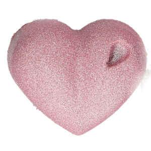 FunColours Spray Rosa Metallizzato 100 ml FunCakes