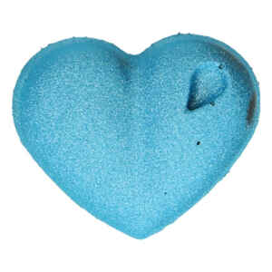 FunColours Spray Blu Cielo Metallizzato 100 ml FunCakes