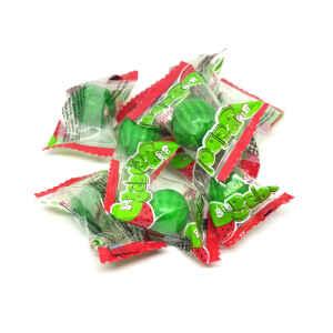 Big Babol Watermelon gusto anguria Senza Glutine min. 500 g