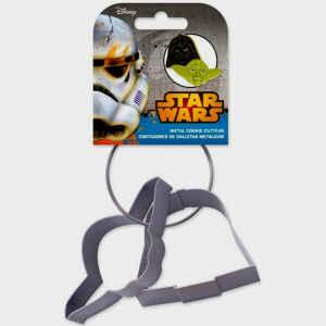 Tagliapasta Star Wars 2 Pezzi Stor
