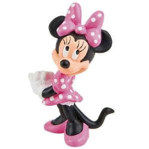 Figura decorativa Minnie Mouse Disney