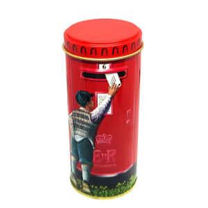Latta Mini Post Box