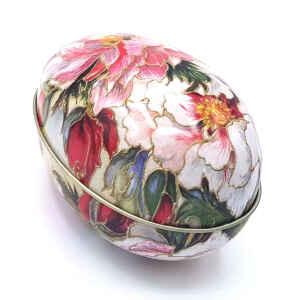 Latta Floreal Eggs Bouquet Gift