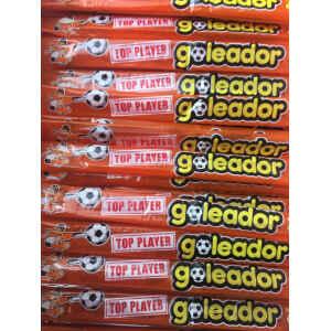 Goleador Top Player Arancia Senza Glutine min. 500 g