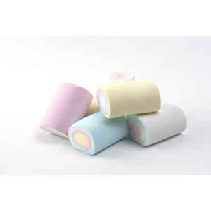 Marshmallow Diana Senza Glutine 1 Kg