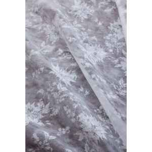 Runner Tulle Melody 50 x 250 cm Extra