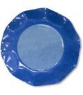 Bicolor Blu