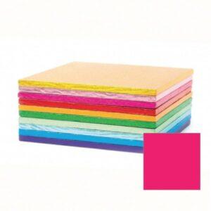 Sottotorta - Vassoio Rigido Quadrato Fucsia H 1,2 cm 35 x 35 cm