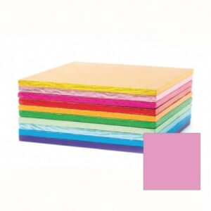 Sottotorta - Vassoio Rigido Quadrato Rosa H 1,2 cm 40 x 40 cm